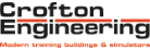 Crofton Engineering