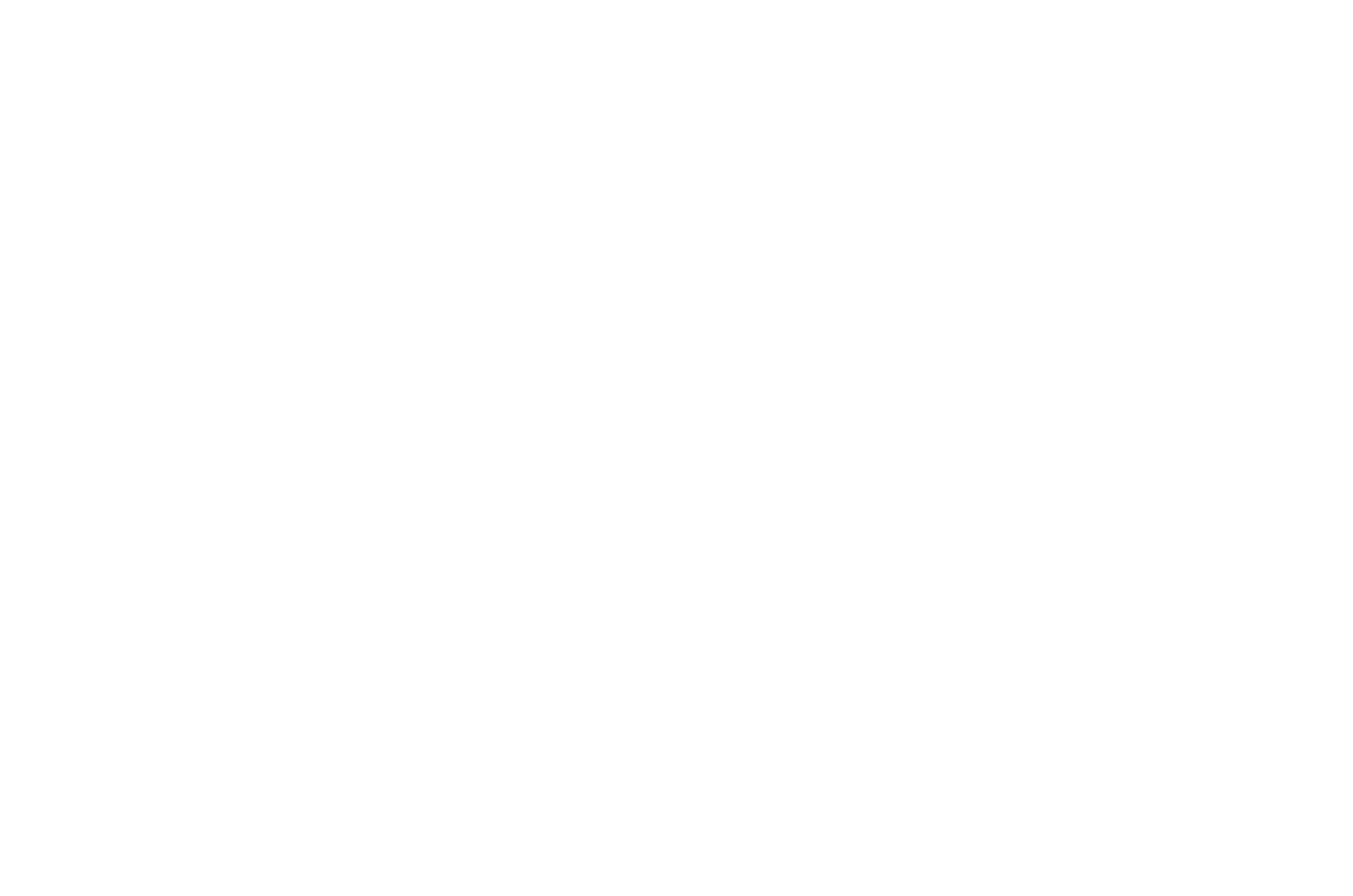 Iona Communications