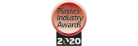 Plastics Industry Awards